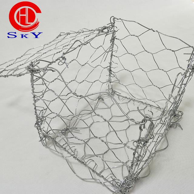 Buy Cheap China wiremesh netting Products, Find China wiremesh ...