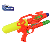 Customized Big Revolver Water Gun