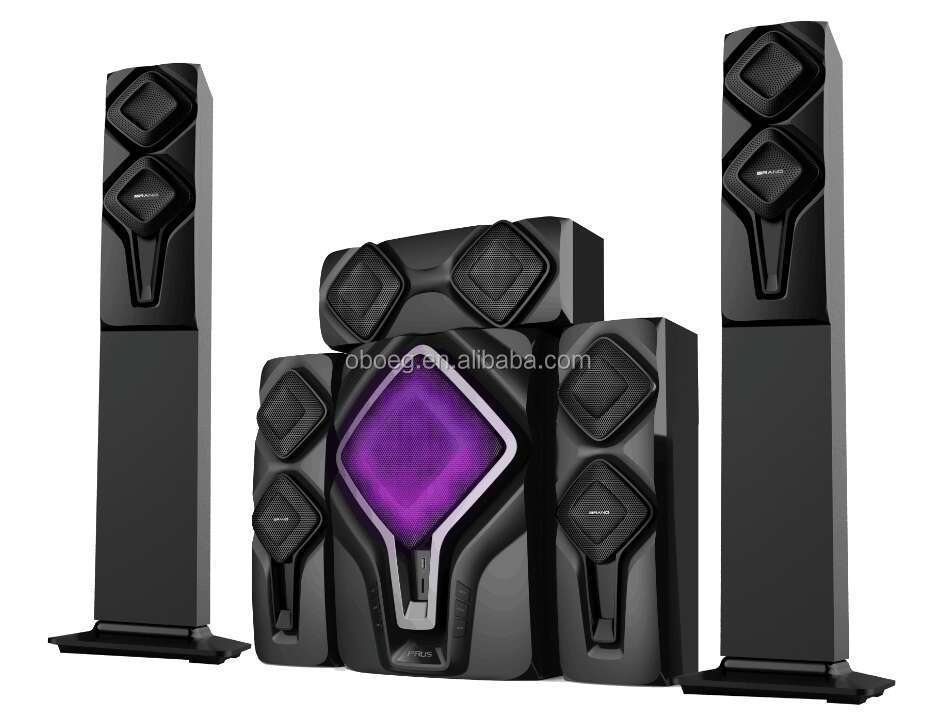 last price high quality New Mini Portable Systems studio monitor speakers