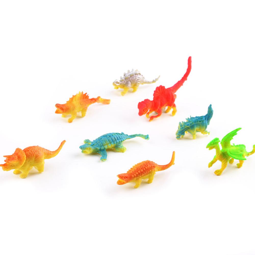 сайте игрушки растущие в воде картинки дали раскраску карандаши