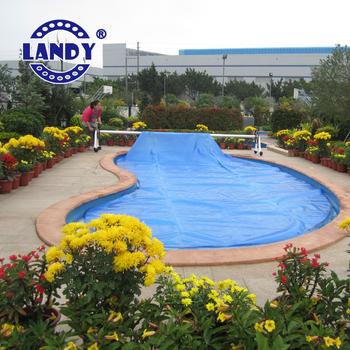 Crystal Clear Solar Cover 16 Mil 18 Mil 20 Mil Micron Solar Pool Covers  Canada - Buy 200 Micron Spa Pool Cover,Solar Covers Canada,16 Mil Solar  Pool