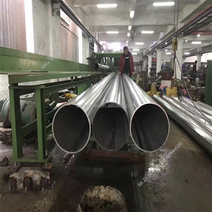 hot sale factory 12mm 219mm stainless steel tube best price