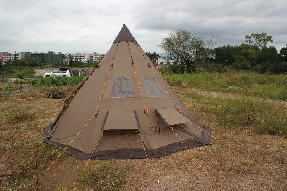 low priced c3b64 177a0 Teepee Indian Tents Outdoor Teepee Tent Hot Sell Teepee Tent - Buy Hot Sell  Teepee Tent,Outdoor Teepee Tent,Teepee Indian Tents Product on Alibaba.com