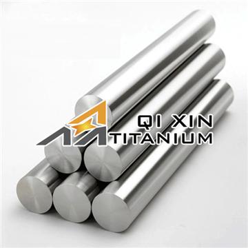Price of titanium bar cryptocurrency