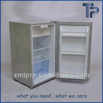 Holiday Portable Outdoor Refrigerator Buy Outdoor
