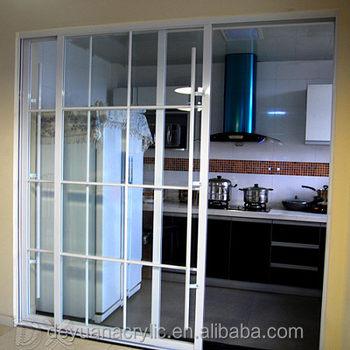 Competitive price kitchen sliding door acrylic sheet buy sliding door acrylic sheet acrylic - Kitchen sliding door price ...