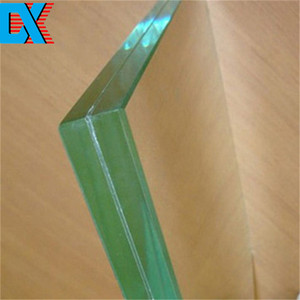 wholesale customized doors windows organic laminated glass