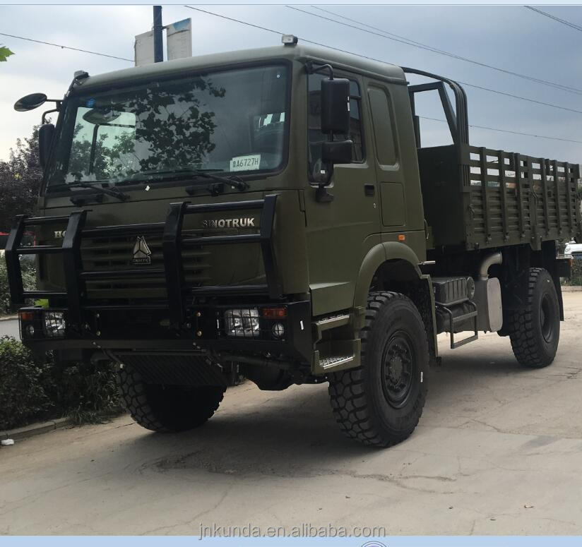 steyr military <strong>truck</strong> with 14.00R20 tire for ground force use