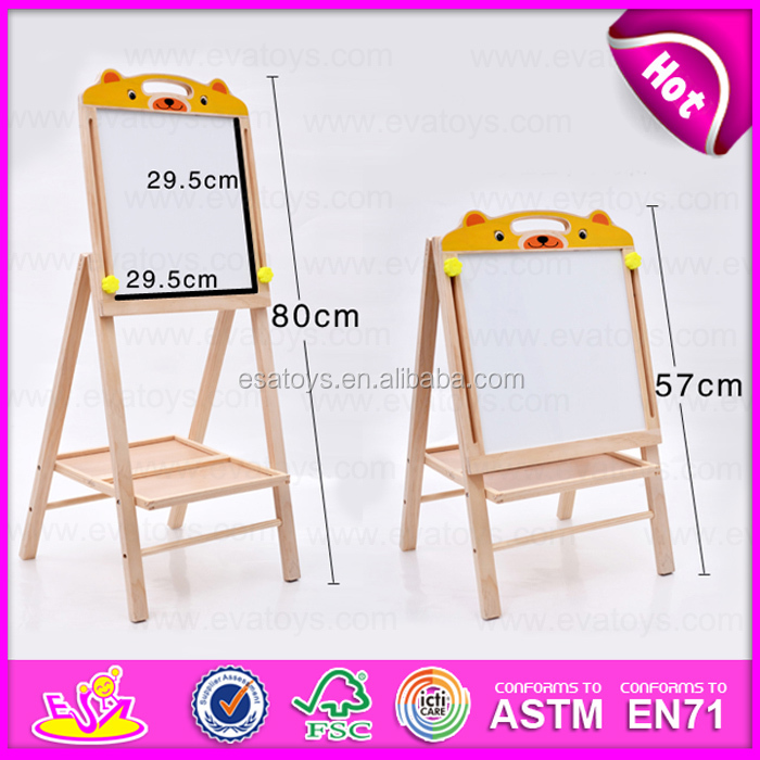 China Table Top Easel, China Table Top Easel Manufacturers And Suppliers On  Alibaba.com