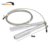 Polychrome Aluminium Handle Fitness High Speed Jump Rope With Counter