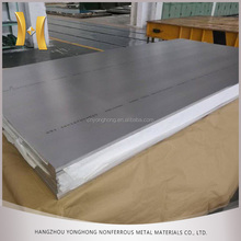 China supplier 2024 3003 3004 3105 Decoration aluminum sheet edging