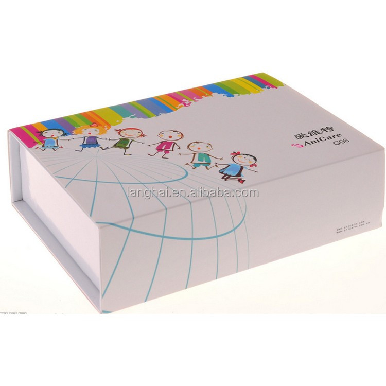 iphone packaging box,watch packaging box,packing box