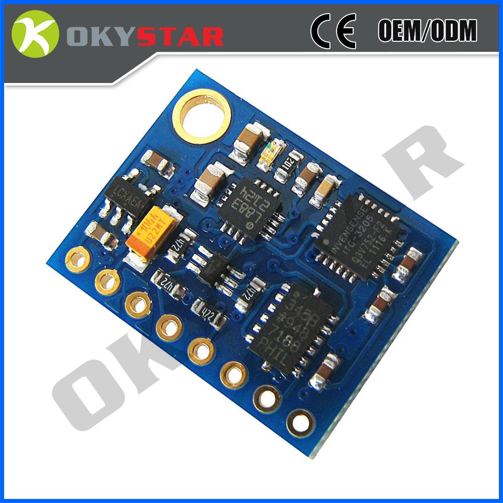 Gyroscope Sensors, Gyroscope Sensors Suppliers and