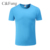 Breathable 190g Modal t shirt custom men summer t shirt