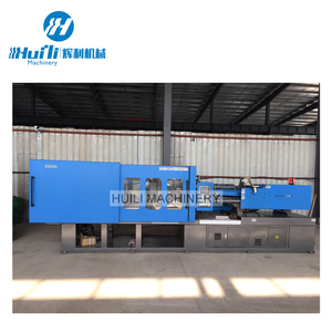 China Plastic Mould For Maintenance, China Plastic Mould For