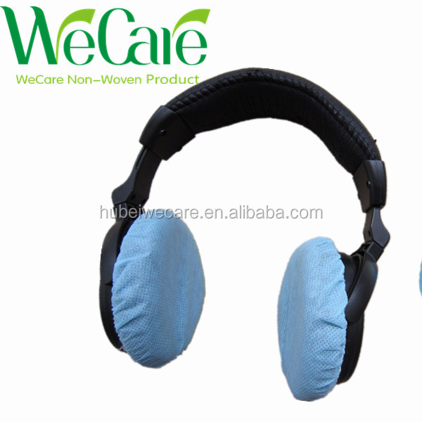 fa8c80b274b Disposable Earphone Cover,Headphone Cover,Stethoscope Cover - Buy ...