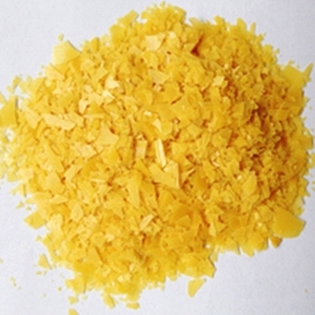 Carnauba Wax Used For Fruit Coating Agent And Polishes - Buy Carnauba Wax  Used For Fruit Coating Agent And Polishes,8015-86-9/hot Sale,Msds/carnauba
