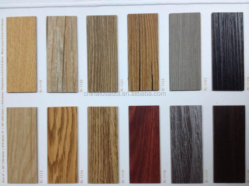 Pvc flooring tiles india gurus floor for Deck tiles india