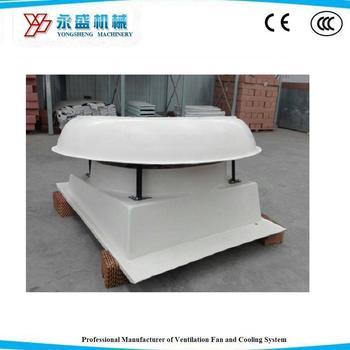 Ceiling Mounted Workshop Roof Mounted Frp Fan Buy Ceiling Mounted Exhaust Fan Firberglass Fan Kolowa Roof Fan Frp Product On Alibaba Com
