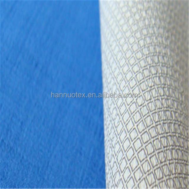 Polyurethane laminate