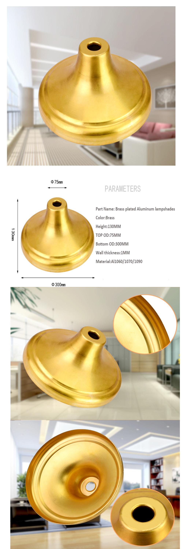 brass lampshades.jpg