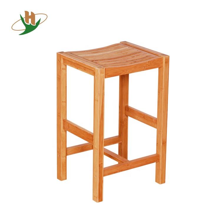 Sensational Multifunctional Waterproof Bamboo Wooden Bathroom Shower Stool Buy Shower Stool Bamboo Shower Stool Wooden Stool Product On Alibaba Com Pdpeps Interior Chair Design Pdpepsorg