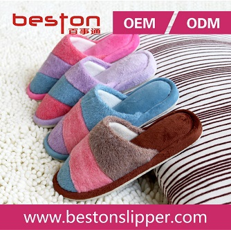 Best Selling Super Warm Winter Indoor Velvet Slipper   Bedroom Slippers    Women Fancy Slippers. Best Selling Super Warm Winter Indoor Velvet Slipper   Bedroom