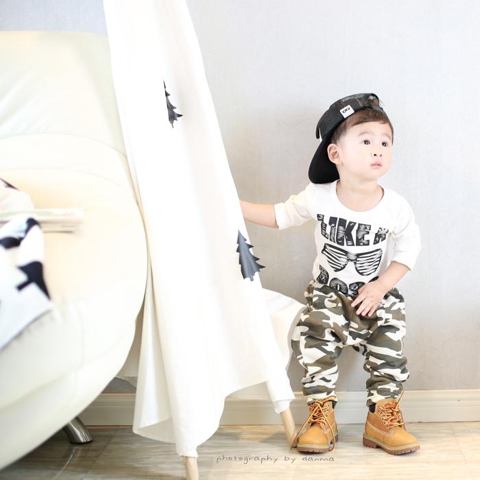4bb799a9486a Buy Boys Girls Harem Pants Camouflage Fashion Harem Pants For ...