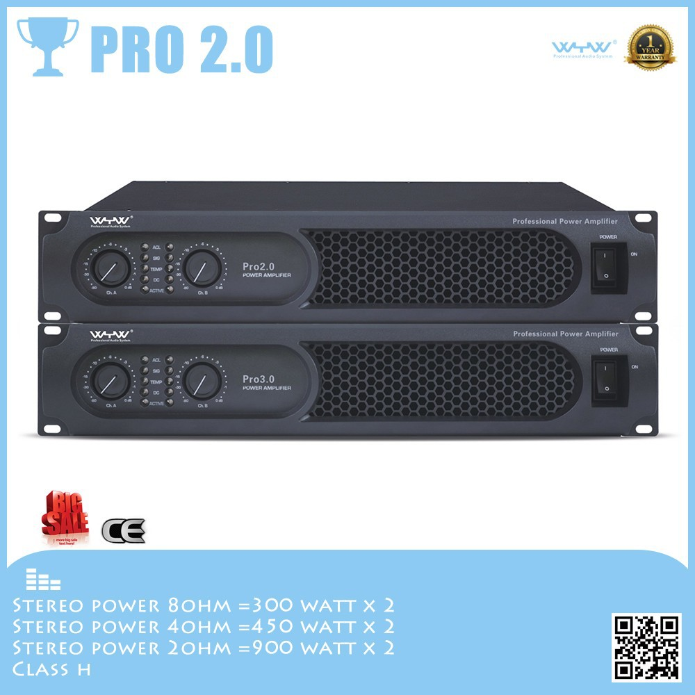 Pro Audio 20 Professional Amplifier For Guitar View 50 Watts Power Wyw Product Details From Enping City Kehua Electronic Co Ltd On Alibaba