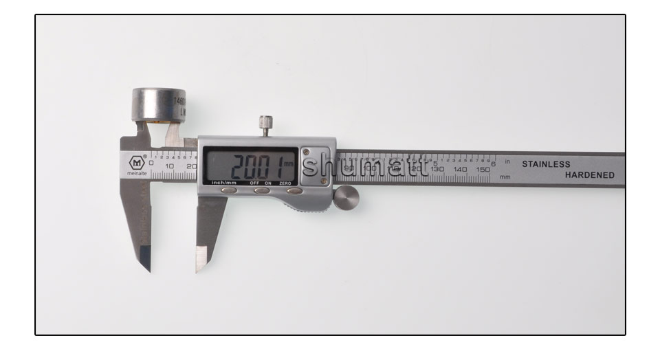 VE pump (5).jpg