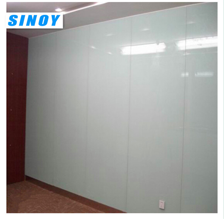 Back painted glass cabinet doors glass cabinet doors for Back painted glass panels