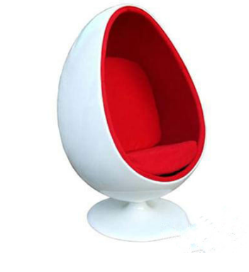 Egg Pod Chair, Egg Pod Chair Suppliers And Manufacturers At Alibaba.com