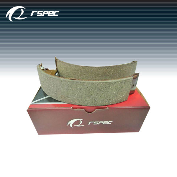 RSPEC Taiwan universal car used stable quality auto spare parts