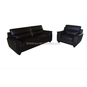 Top Leather Heavy Duty Sectional Couch Sofa ,Couch Living Room Sofa