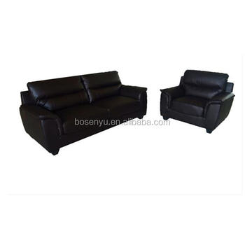 Top Leather Heavy Duty Sectional Couch Sofa,Couch Living Room Sofa - Buy  Couch Living Room Sofa,Sectional Sofa,Leather Sofa Product on Alibaba.com