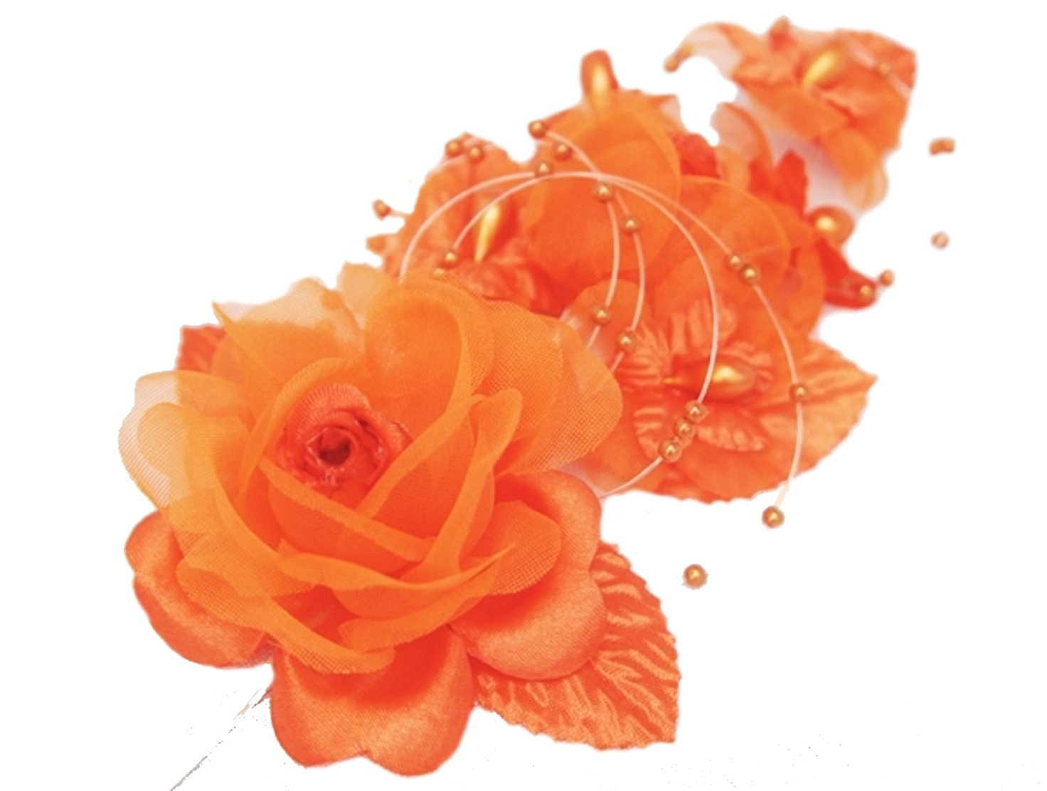 Cheap Corsages Diy Find Corsages Diy Deals On Line At Alibaba