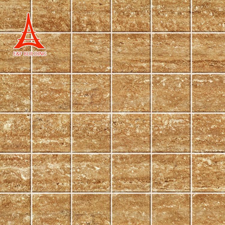 exterior wall cladding tiles price OEM cheap matte finish ceramic ...