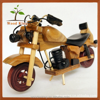 Wooden arts and crafts wholesale simple modern strange red for Arts and crafts wholesale