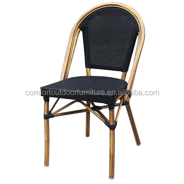 Venta al por mayor silla de aluminio con malla para exterior-Compre ...