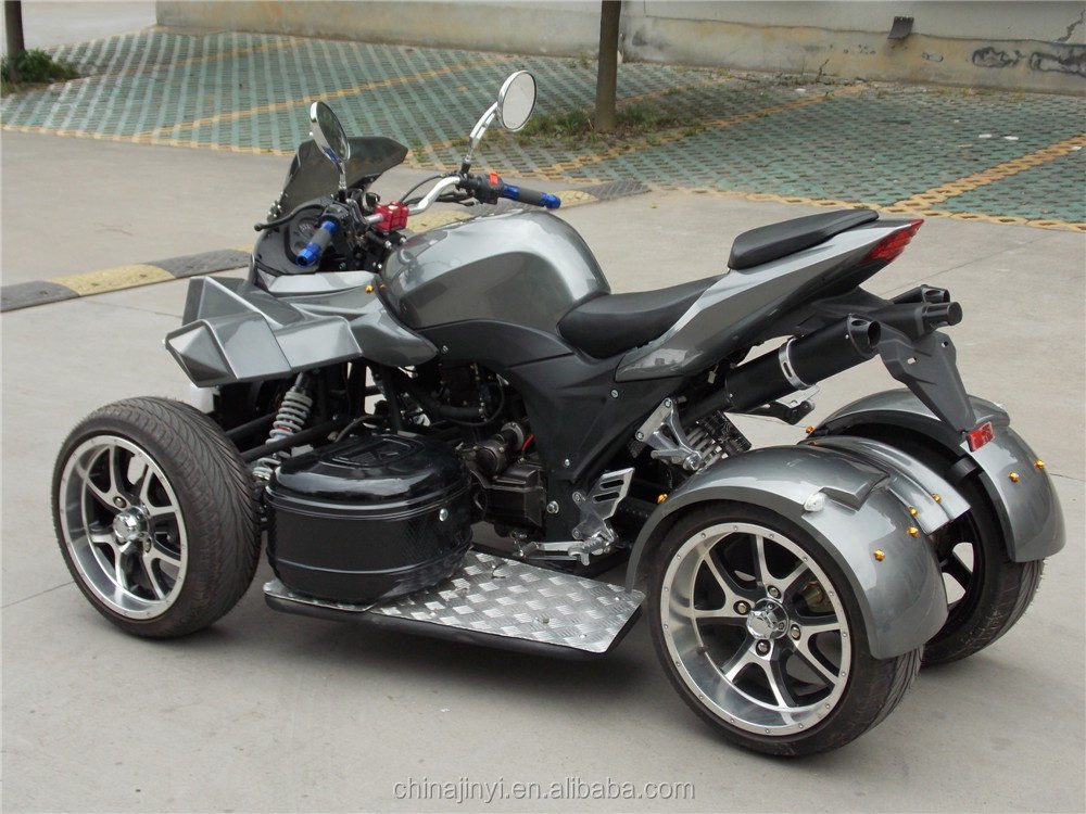 raptor style 250cc gas powered atv for sale buy kids gas. Black Bedroom Furniture Sets. Home Design Ideas