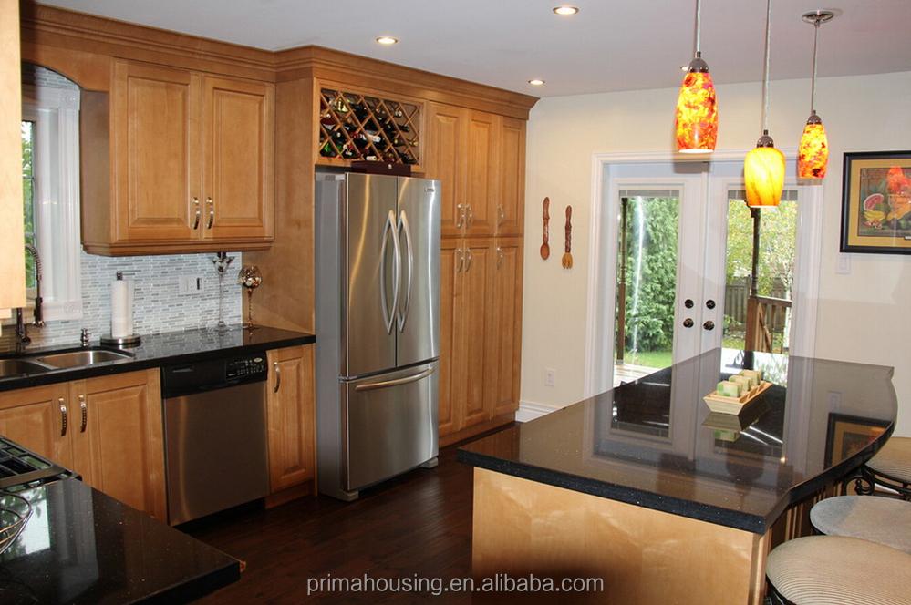 Prima Furniture Aluminium Used Kitchen Cabinets Craigslist