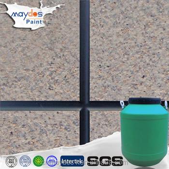 Granite Looking Coarse Sandstone Textured Paint Buy Granite