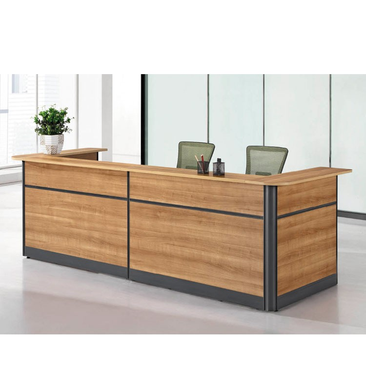 Free Sample Desk Design Plans Furniture