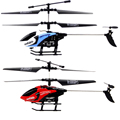 Free Shipping High quality RC Helicopter FQ777 610 3 5CH 2 4GHz RC Remote Control Helicopter
