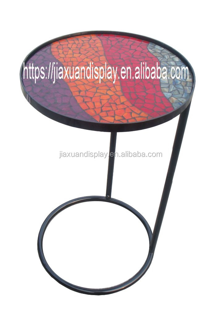 Superb Cheap Bar Table Sets, Cheap Bar Table Sets Suppliers And Manufacturers At  Alibaba.com
