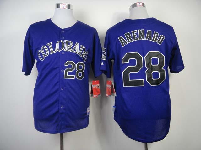 07efcc92f2c arenado nolan 28 jersey mikes new nolan arenado jersey cool base 28  colorado rockies baseball jersey . ...