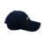 Cotton Dad cap Customized Sports Cap Hat,Sports Caps And Hats Men