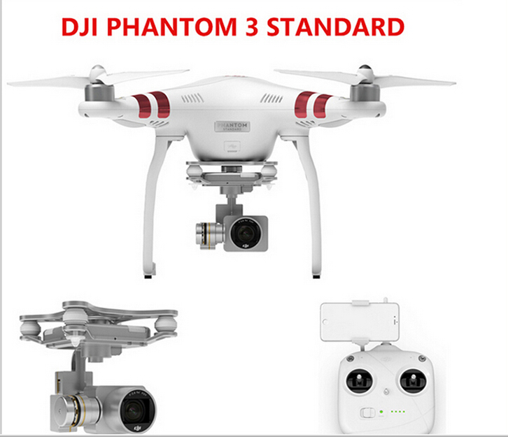 Бпла phantom 3 заказать очки гуглес для дрона в пятигорск