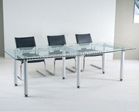 Low Price office furniture meeting table wholesale online