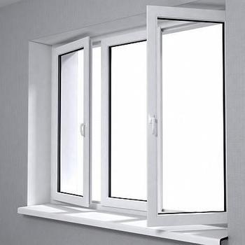 Pvc Window Frames Buy Pvc Carpentry Product On Alibaba Com